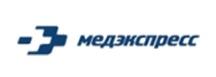 Страховая компания Медэкспресс