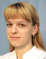 Терапевт, кардиолог Рубанова Анна Александровна