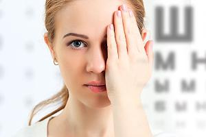 Офтальмолог — консультации, обследование, лечение.