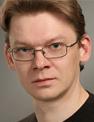 Козлов Олег Юрьевич
