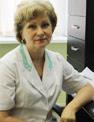 Курочкина Ольга Владимировна