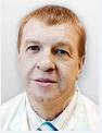 Михайлов Андрей Георгиевич