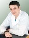 Уролог-андролог Сумятин Александр Георгиевич