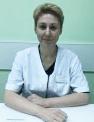 Убайдатова Бэла Алиевна